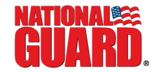 army national guard | Varsity Scoring Tables | Freestanding & Bleacher Mount Standard or LED Scorer's Tables