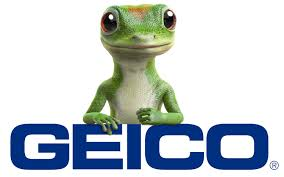 Geico | Varsity Scoring Tables | Freestanding & Bleacher Mount Standard or LED Scorer's Tables
